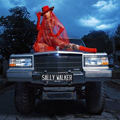 Sally Walker Ringtone Download Free