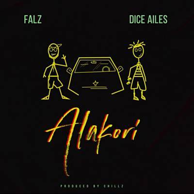 Alakori Ringtone Download Free