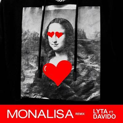 Monalisa (Remix) Ringtone Download Free