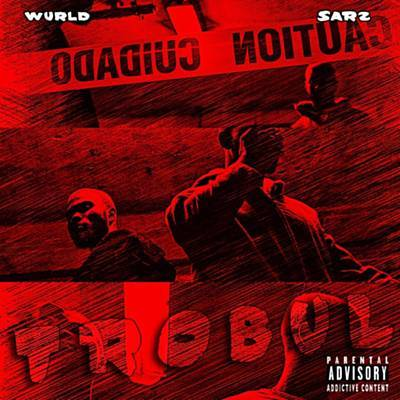 Trobul Ringtone Download Free