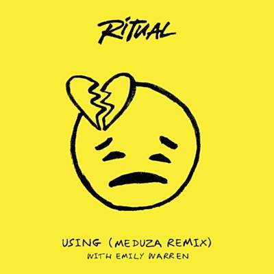 Using (Meduza Remix) Ringtone Download Free