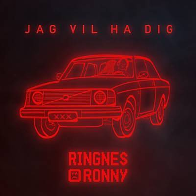 Jag Vil Ha Dig Ringtone Download Free