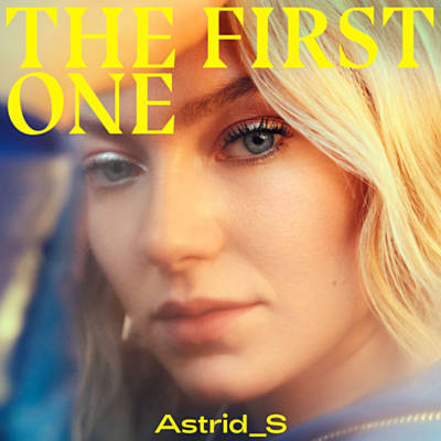 The First One (Acoustic) Ringtone Download Free