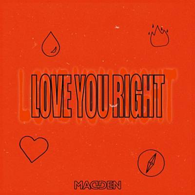 Love You Right Ringtone Download Free