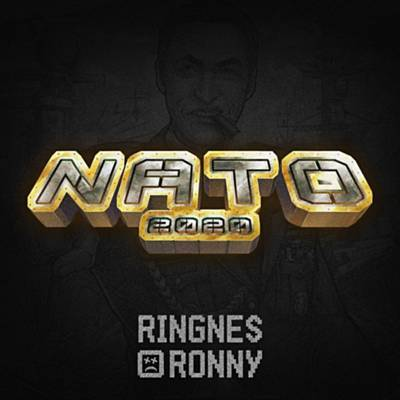 Nato 2020 Ringtone Download Free