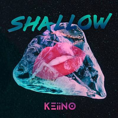 Shallow Ringtone Download Free