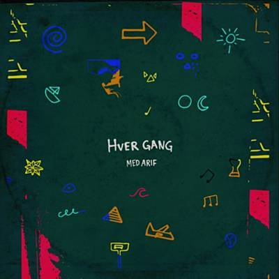 Hver Gang Ringtone Download Free