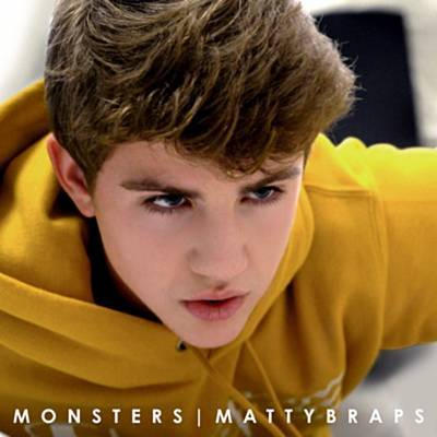 Monsters Ringtone Download Free
