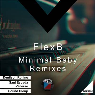 Minimal Baby (Denilson Rolling Remix) Ringtone Download Free