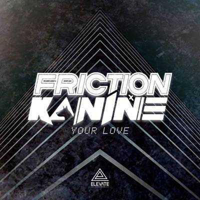 Your Love Ringtone Download Free