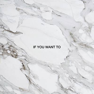 If You Want To (Remix) Ringtone Download Free