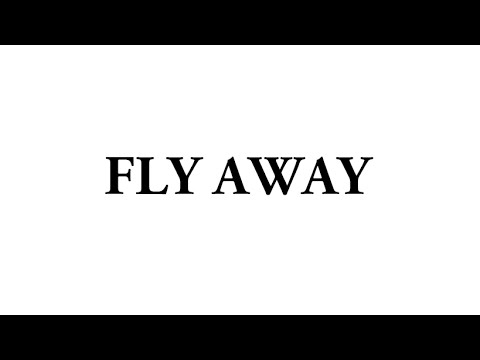 Fly Away Ringtone Download Free