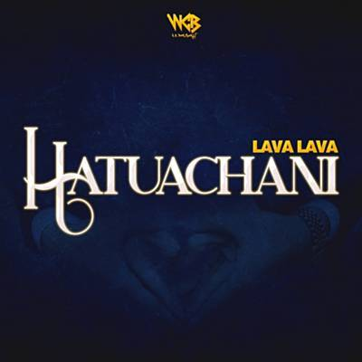 Hatuachani Ringtone Download Free