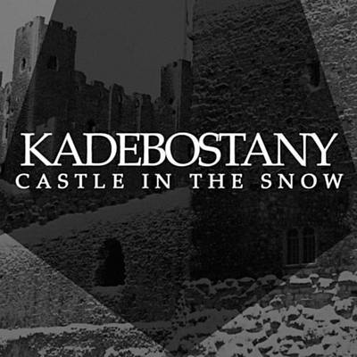 Castle In The Snow Ringtone Download Free