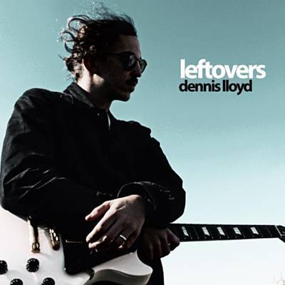 Leftovers Ringtone Download Free