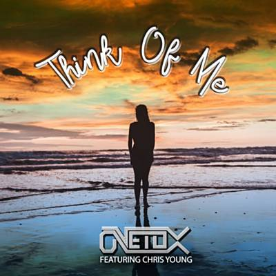 Think Of Me Ringtone Download Free