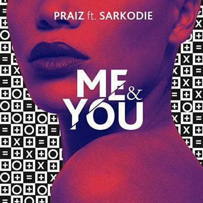 Me And You Ringtone Download Free
