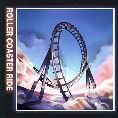 Roller Coaster Ride Ringtone Download Free
