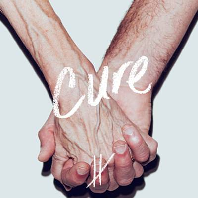 Cure Ringtone Download Free