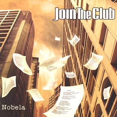 Nobela Ringtone Download Free