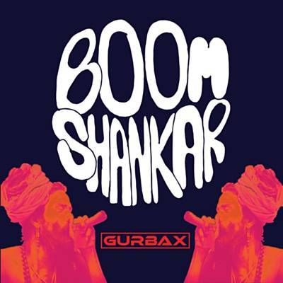Boom Shankar Ringtone Download Free