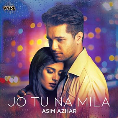 Jo Tu Na Mila Ringtone Download Free