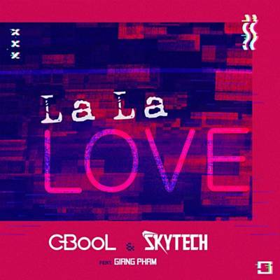 La La Love Ringtone Download Free