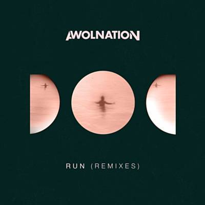 Run (Kill The Noise Remix) Ringtone Download Free