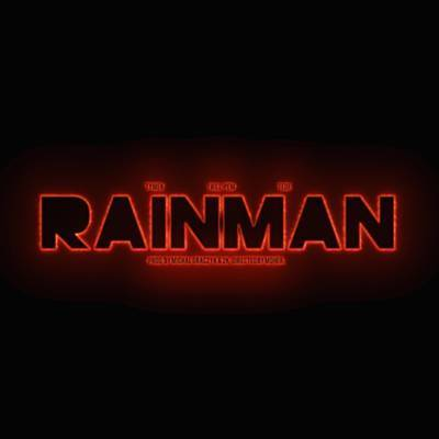 Rainman Ringtone Download Free