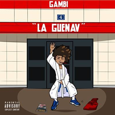 La Guenav Ringtone Download Free