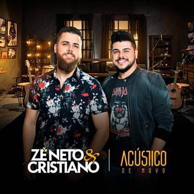 Whisky E Gelo (Acústico) Ringtone Download Free