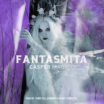 Fantasmita Ringtone Download Free