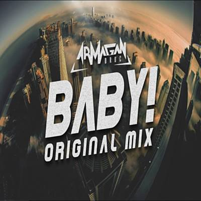 Baby Ringtone Download Free