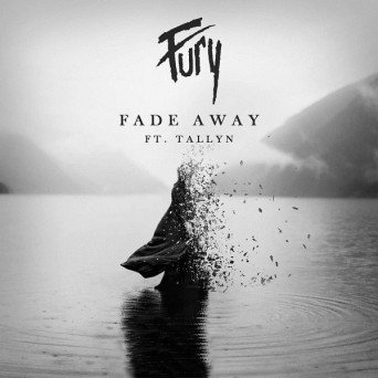 Fade Away (feat. Tallyn) Ringtone Download Free