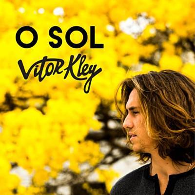 O Sol Ringtone Download Free