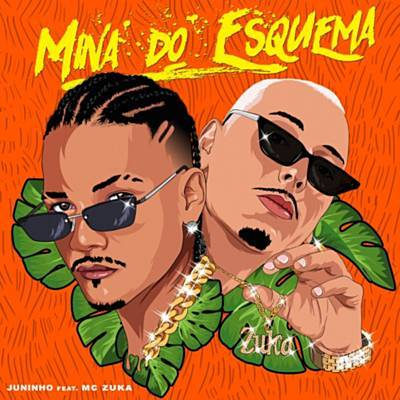 Mina Do Esquema Ringtone Download Free