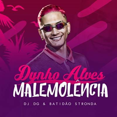 Malemolência Ringtone Download Free