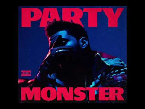 Party Monster Ringtone Download Free