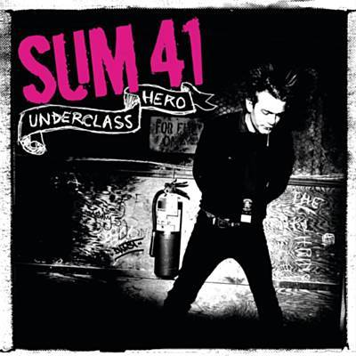 Underclass Hero Ringtone Download Free