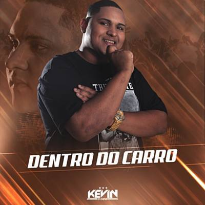 Dentro Do Carro Ringtone Download Free