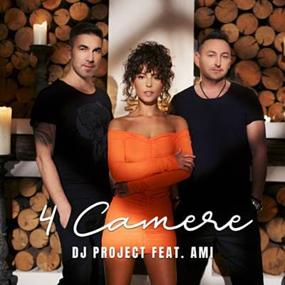 4 Camere Ringtone Download Free