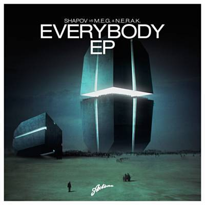 Everybody Ringtone Download Free