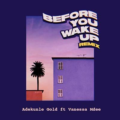 Before You Wake Up (Remix) Ringtone Download Free