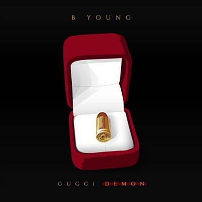 Gucci Demon Ringtone Download Free
