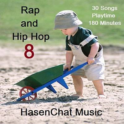 Be Like That (Hip Hop Mix) Ringtone Download Free