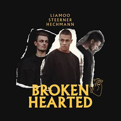 Broken Hearted Ringtone Download Free