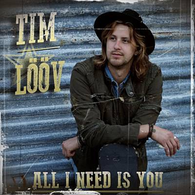 All I Need Is You Ringtone Download Free