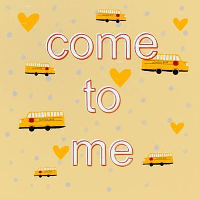 Come To Me Ringtone Download Free