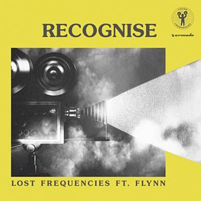 Recognise Ringtone Download Free