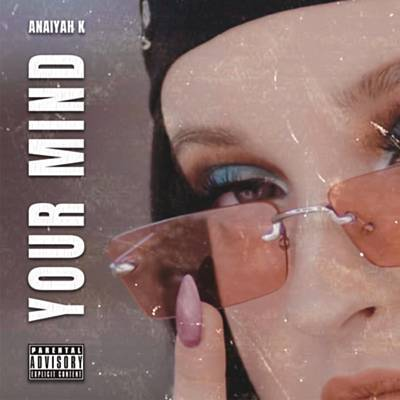 Your Mind Ringtone Download Free